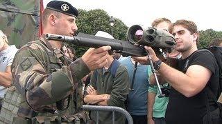 site de rencontre militaire belgique)