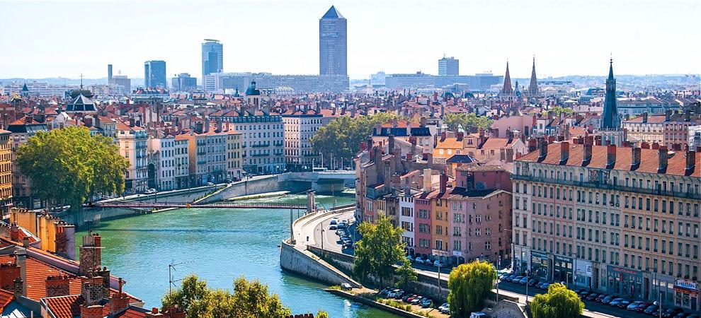 Rencontre Musulmane et Mariage Musulman à Lyon | ecolalies.fr