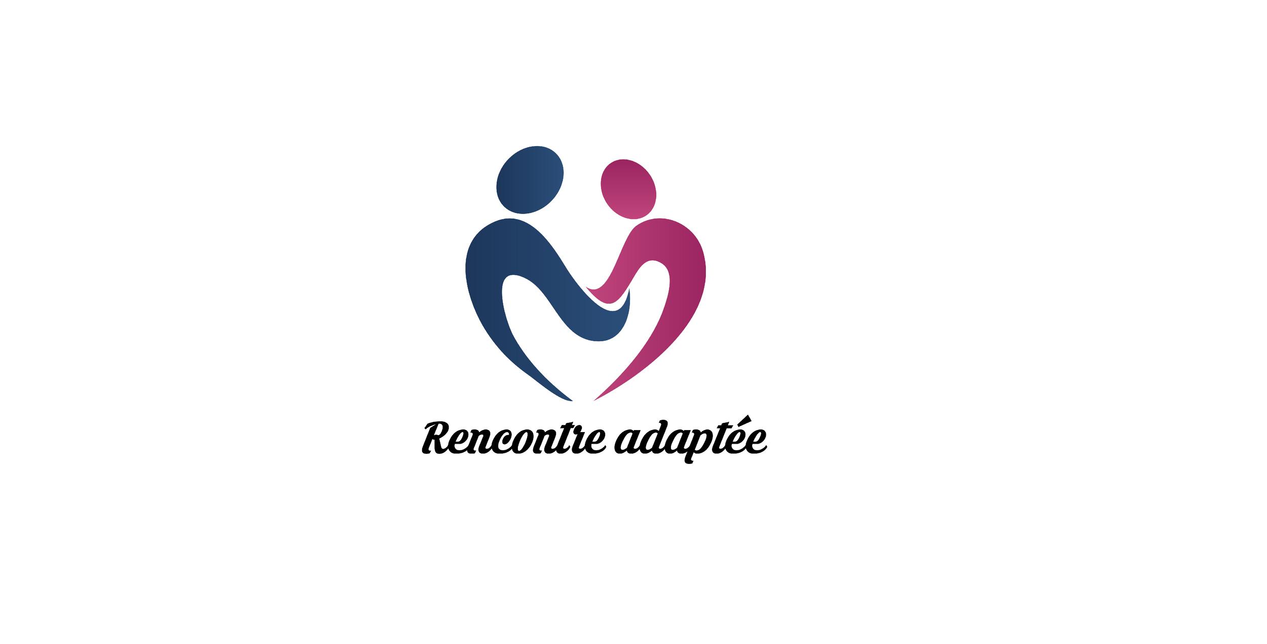 Site de rencontres pour handicapés 100% gratuit et sérieux