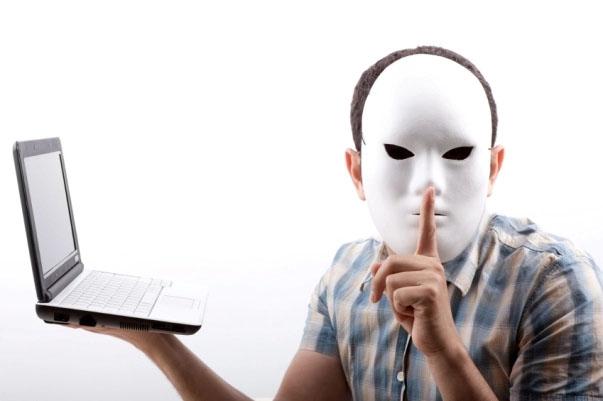 Sites de rencontre: comment identifier les mythos, escrocs et autres losers
