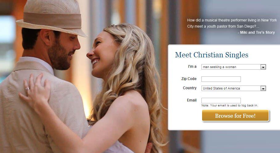 Facebook Dating : Le site de rencontres du réseau social est arrivé (aux Etats-Unis)