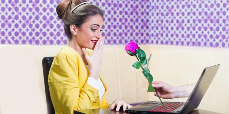 Le trash dating, un phénomène tendance sur les sites de rencontre
