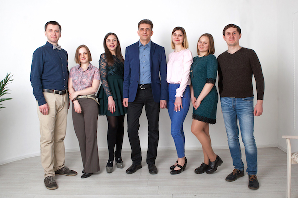 site rencontre franco russe