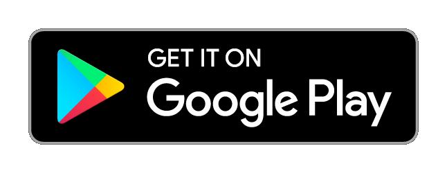 site rencontre google