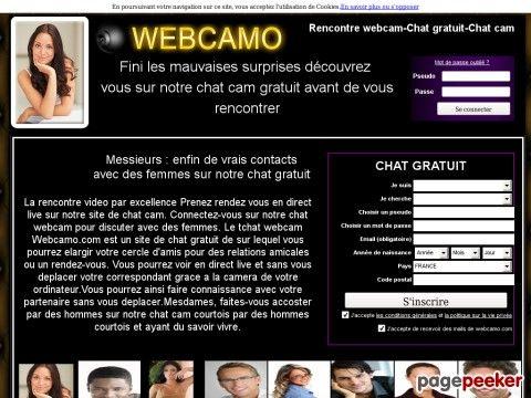 site de rencontre gratuit tarn rencontres 69