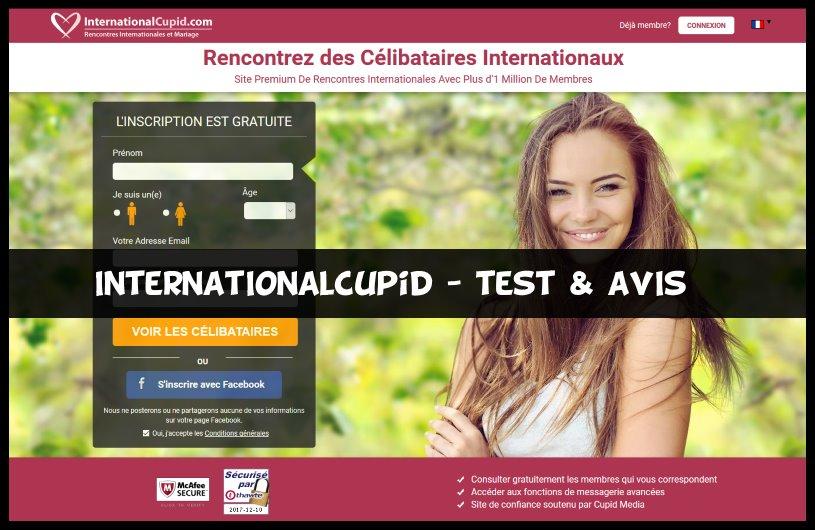 site rencontres internationales)