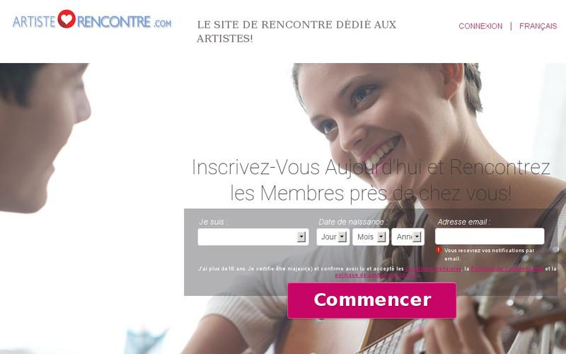sites de rencontres français gratuit