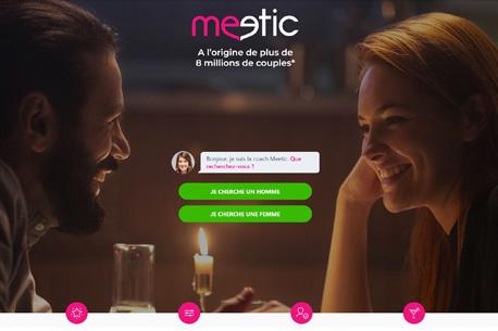 sites de rencontres paris gratuit filles malgaches rencontre