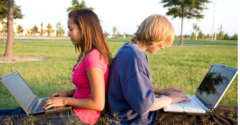 sites de rencontres pour adolescent