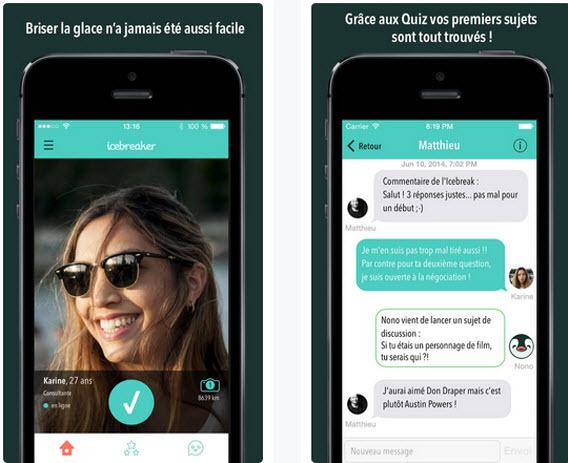 ecolalies.fr | Site de rencontres en ligne sécurisées et sans engagment
