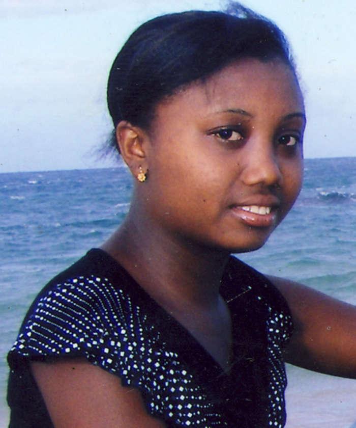 sites rencontre femme malgache photo