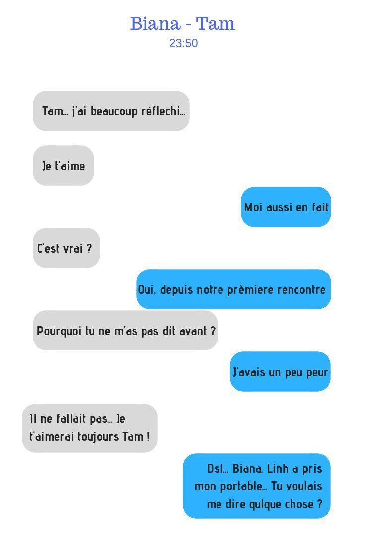 La Technique Illico Texto : 5 exemples de SMS à envoyer dès qu'elle vous donne son numéro !