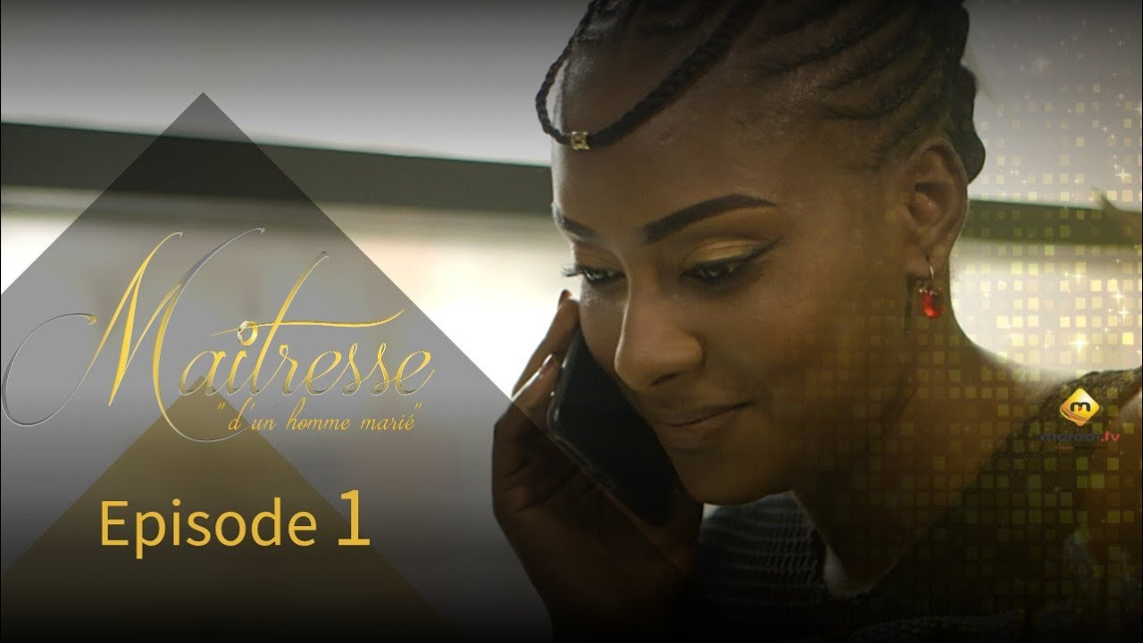 Cherche femme d'origine Africaine d'environ 30 ans pour une vidéo corporate